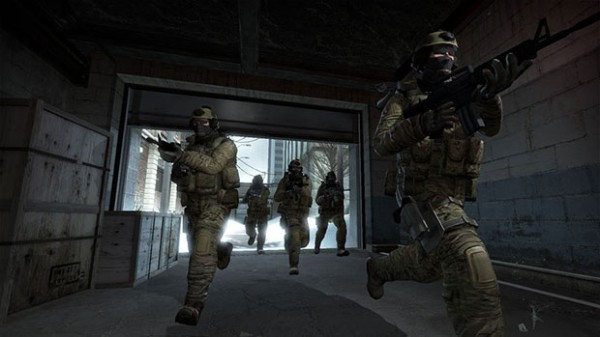counter-strike-global-offensive-expulsiones-valve