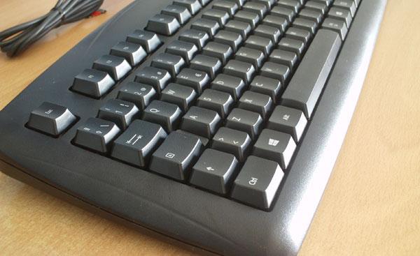 teclas-microsoft-wired-keyboard-200