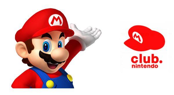 Las bandas sonoras de Kirby y Super Mario disponibles en el Club Nintendo