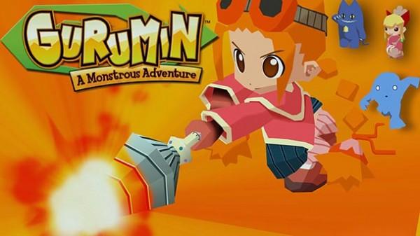 Gurumin-A-Monstrous-Adventure-1