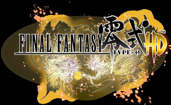 Final Fantasy Type-0 HD triunfa en Japón