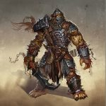 might_magic_heroes_vii_personaje