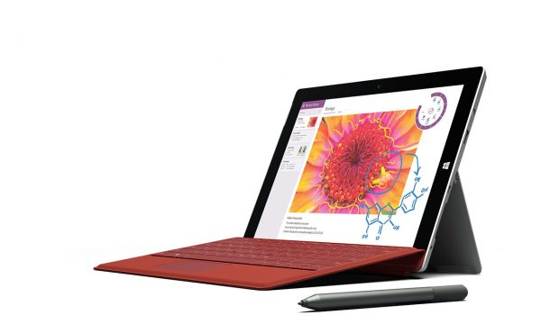 surface_3_microsoft