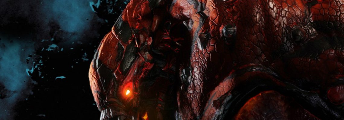 The Hunt Evolve incorpora nuevos cazadores