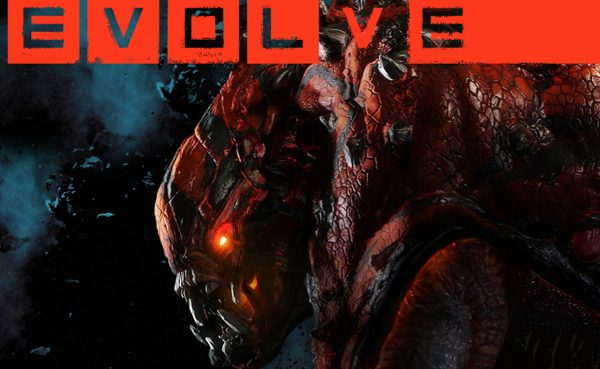 The Hunt Evolve incorpora nuevos cazadores