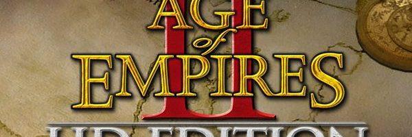 Microsoft confirma nueva expansión para Age of Empire 2 HD