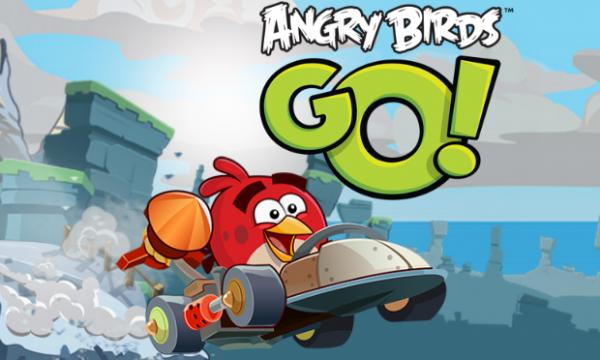 Angry-Birds-GO-