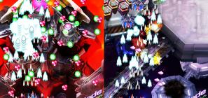 El juego Ghost Blade de Dreamcast vuelve de nuevo
