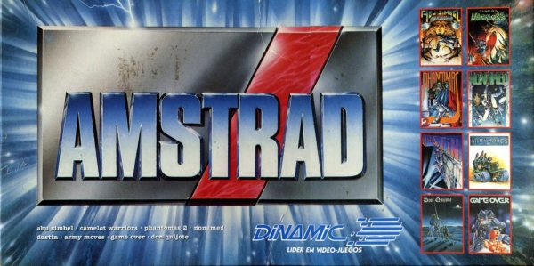 Pack-Regalo-Amstrad-1