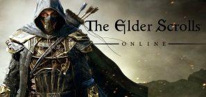 Nueva información de The Elder Scrolls Online juego Free To Play