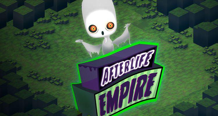 AfterLife Empire llega a Steam tras muchos problemas