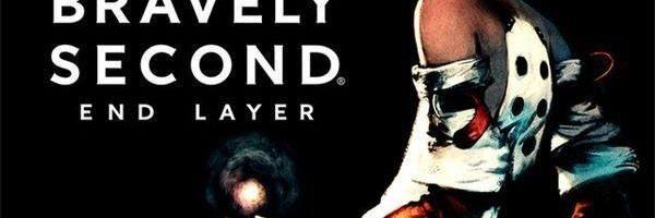 Nuevo Trailer con 20 nuevos trabajos para Bravely Second: End Layer