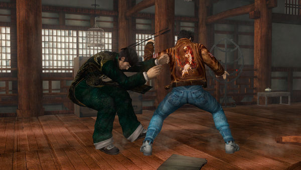 captura_2_shenmue_dead_or_alive_5