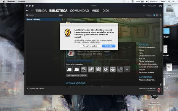 error_randals_monday_mac