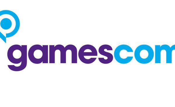 GamesCom 2015 se celebrará el 5 de agosto