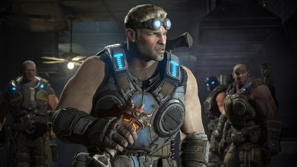 gears_of_war_xbox_one