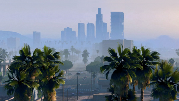 Rockstar soluciona de una manera explosiva los Xploits de GTA V Online