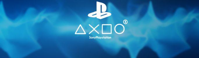 Así será la próxima PlayStation 5
