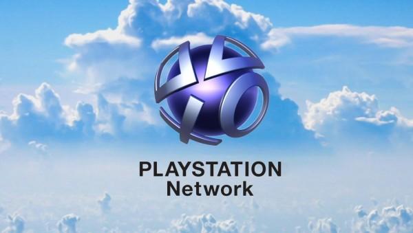 playstation_network_venta_cuentas