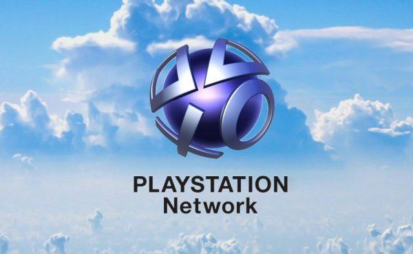 Sony pone fin a la compraventa de cuentas PlayStation Network