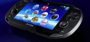 PS Vita abocada al olvido por parte de Sony