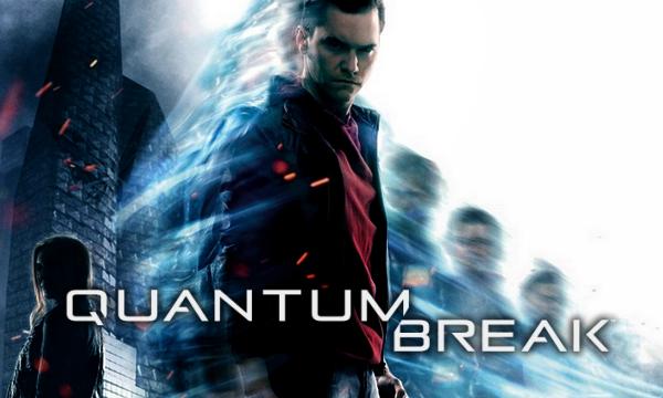 Quantum Break se retrasa hasta el año que viene