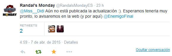 respuesta_randals_monday_twitter