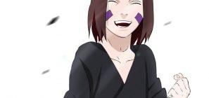 Rin es el nuevo personaje de Naruto Shippuden: Ultimate Ninja Storm 4