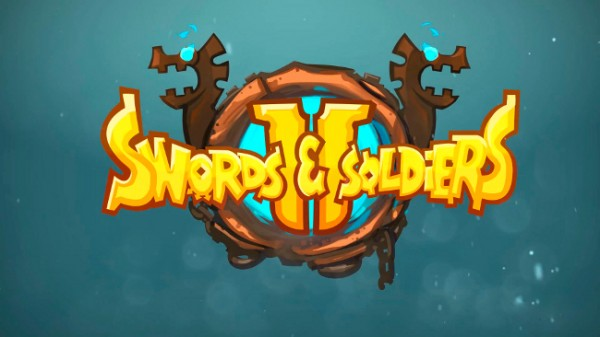 swords_and_soldiers_2