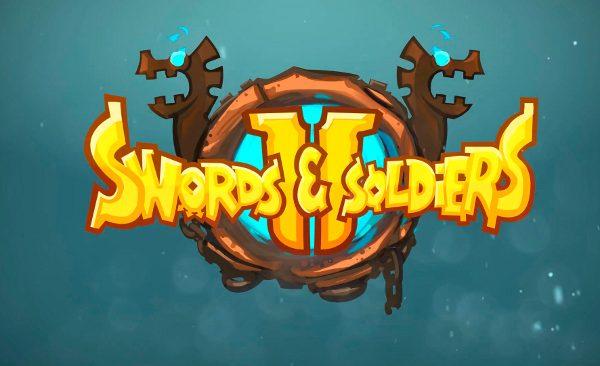 Swords & Soldiers 2 confirma su lanzamiento en Mayo