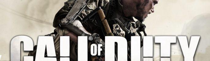 Call of Duty: Advanced Warfare gratis este fin de semana