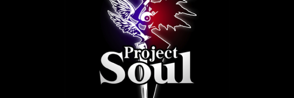 Bandai Namco busca personaje en Soul Calibur para nuevo juego