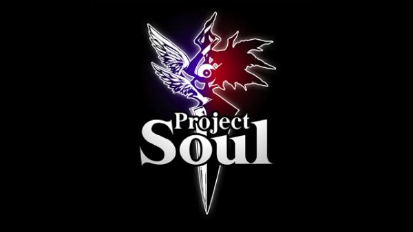 ProjectSoul