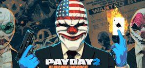 Pay 2: Crimewave Edition ya tiene fecha de lanzamiento