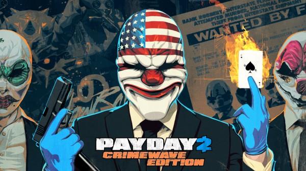 pay 2 crimewave edition