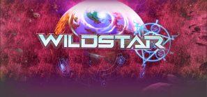 Wildstar se convierte en Free To Play este otoño