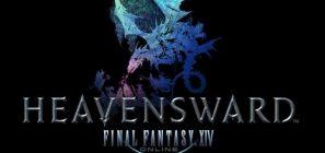 Square revela el trailer de Final Fantasy XIV: Heavensward