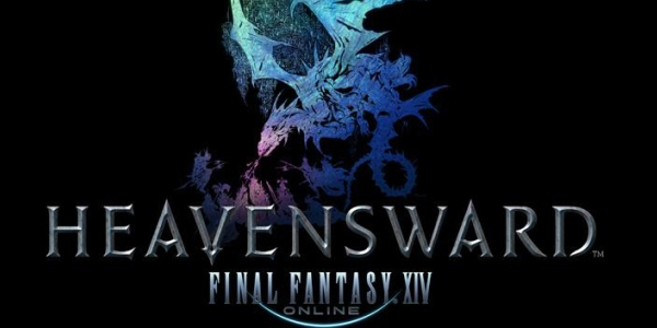 Square revela el trailer de Final Fantasy XIV: Heavensward