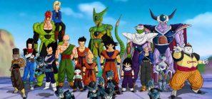 Ya sabemos la fecha de Dragon Ball Z: Extreme Butoden