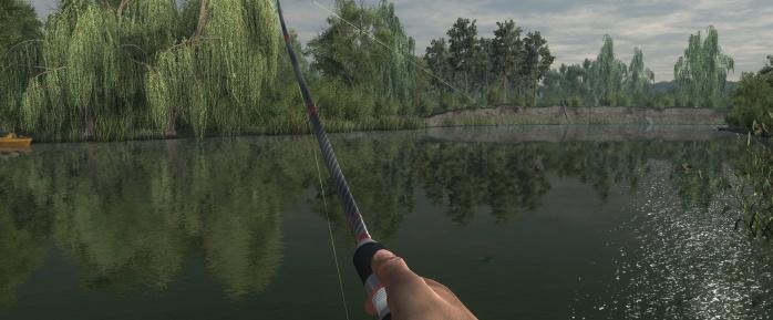 Juegos Fish