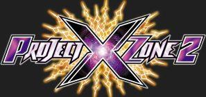 Japón recibe este mes de noviembre a Project X Zone 2