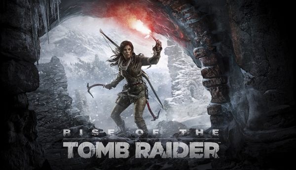 rise_of_the_tomb_raider_ps4_pc