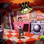 day_of_the_tentacle_remastered2