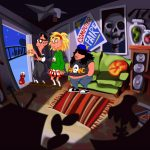day_of_the_tentacle_remastered6