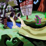 day_of_the_tentacle_remastered7