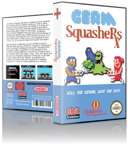 germsquashers
