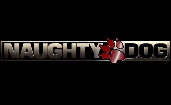 Naughty Dog prepara nuevo juego después de Uncharted 4