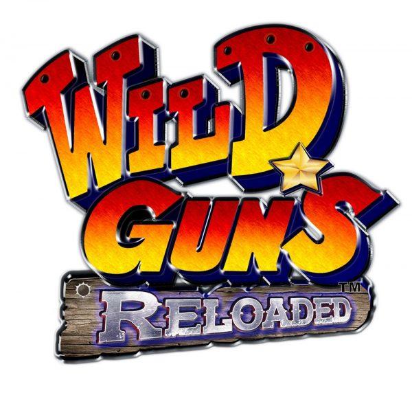 Wild-Guns-Reloaded-playstation-4