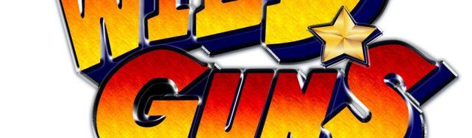 Wild Guns Reloaded desembarca en Playstation 4