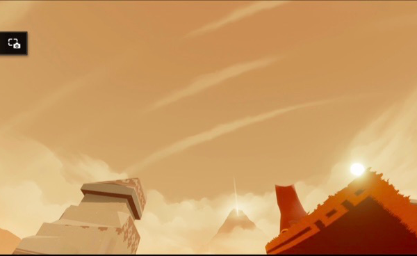 Cómo hacer capturas de pantalla en PS4